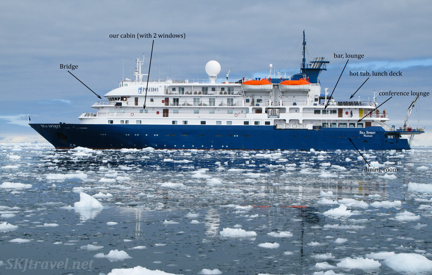 Search Results Antarctic Expedition Ships Antarctica